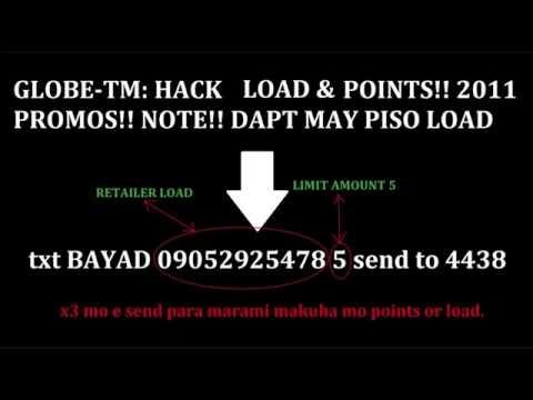 Tm Unli 1 Month Hack