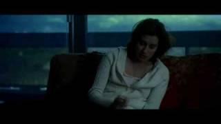 """Rois et Reine"" de Arnaud Desplechin (En tratamiento) subtitulado"