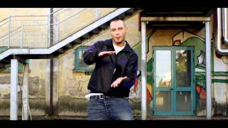 Fabri Fibra - Tranne Te (video ufficiale)