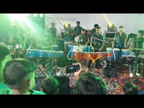 shree Sai musical group Malad ( Mobile 7045577927 )