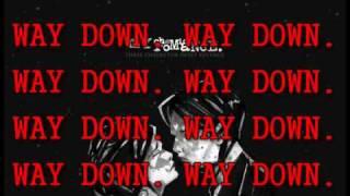 Cemetery Drive ~ My Chemical Romance