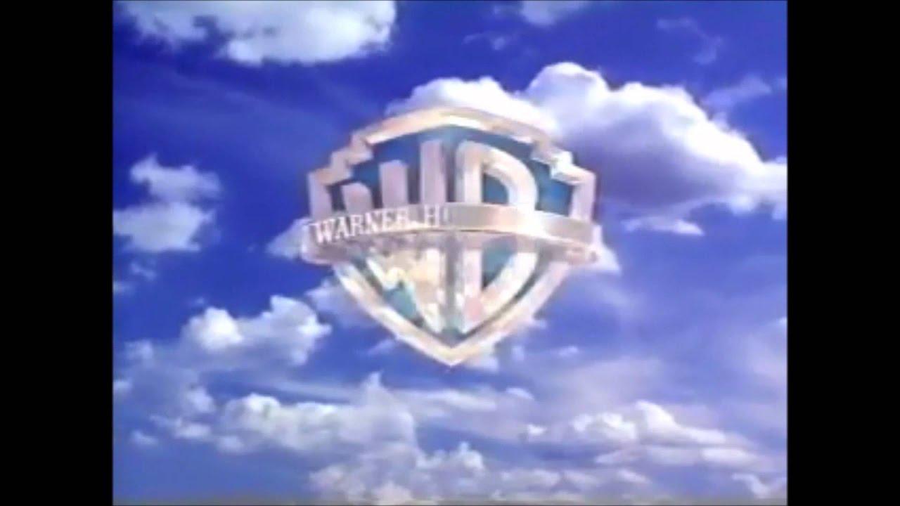Warner Home Video (2003) - YouTube