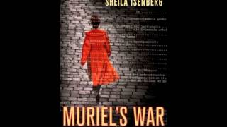 History Book Review: Muriel