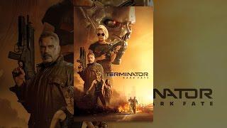Download Mp3 Terminator: Dark Fate