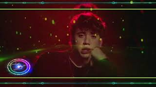 Adan y Eva  Paulo  Londra  Video Remix Dj LuChO Mix