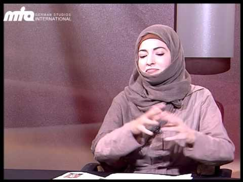 mta presseschau beschneidung in deutschland beschneidungsverbot judentum islam youtube. Black Bedroom Furniture Sets. Home Design Ideas