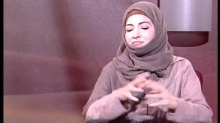 MTA Presseschau  - Beschneidung in Deutschland , Beschneidungsverbot , Judentum & Islam