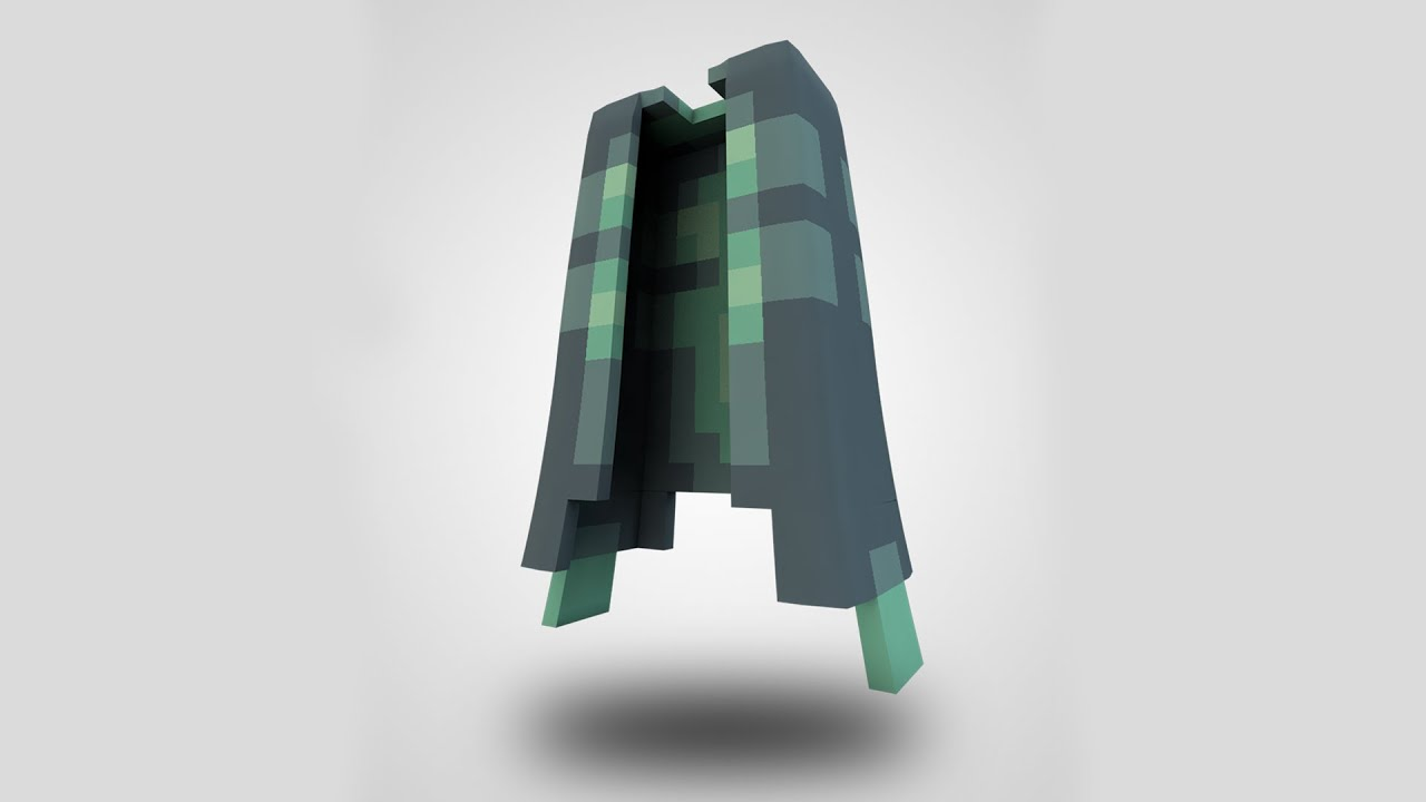 minecraft trench coat skin