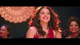 Dil Chori Full Video Song  7C Sonu Ke Titu Ki Sweety  7C DTS 5 1 Surround Sound