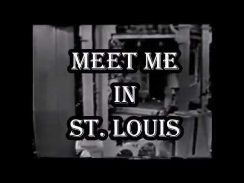 meet me in st louis movie youtube