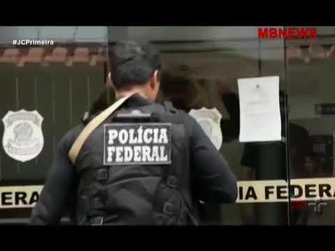 Tribunal português determina extradição de investigado da Lava Jato Raul Schmidt