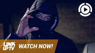 Montz & F Trapz #TRU - All Day [Music Video] @Ashbynn8 | Link Up TV