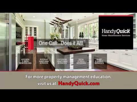 Mistakes to Avoid When Remodeling Your Kitchen – Home Improvement Tips from a Minneapolis Handyman
