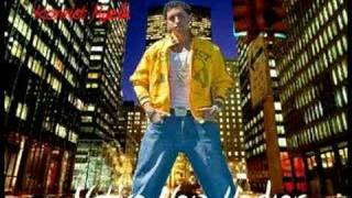 Colby O Donis ft Akon - What You Got (New 2008)