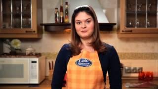 Домашний рецепт крема для лица