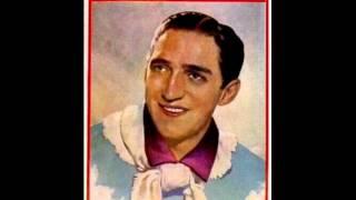 Carlo Moreno - T'ho sognata Rosaspina (con testo).wmv