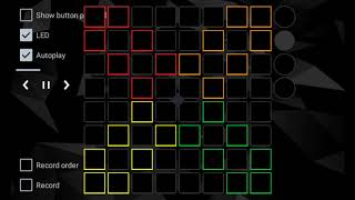 Video Tetris Hero unipad (project file) download MP3, 3GP, MP4, WEBM, AVI, FLV Januari 2018