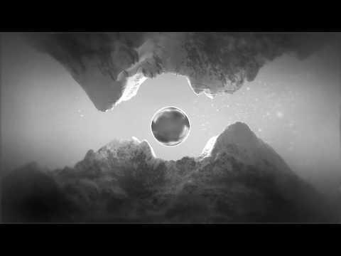 DJ Pantelis - Ciftetelli [Synthetical Records]