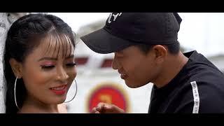 SIMANGAO FWI NWNG Official music video of movie JIUDAORI, a race of life,2019.