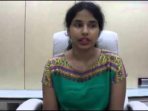Joint Pain Mumbai- Sai Pooja Clinic