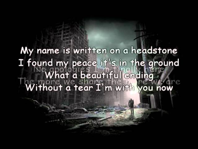 empyr-forbidden-song-lyrics-1ellanae