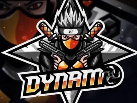 Dynamo Aue Live Stream