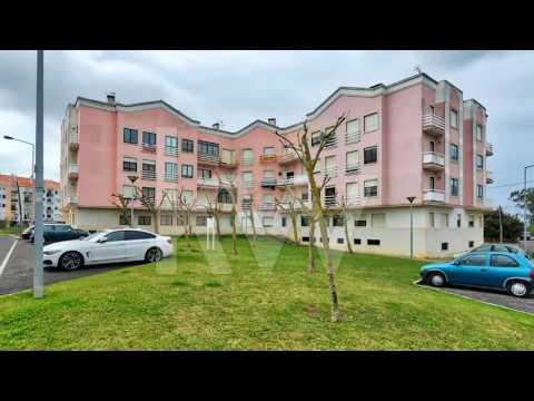 Apartamento T2 Abrunheira, Sintra