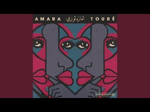 Africa (feat. L'Orchestre Massako)