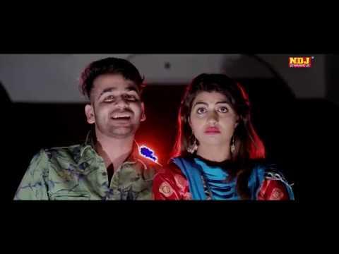 Aakhar Bahu   आया पटोला #Mohit Sharma | Sonika Singh | Sunny Choudhary | New Haryanvi Song 2019 #NDJ