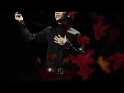 [Official Music Video] ความทรงจำในค่ำฤดูร้อน Cocktail