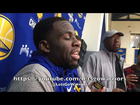 "entire-draymond-scrum:-on-demarcus-cousins,-""we-suck""-at-home-""maybe-the-crowd-ain't-loud-enough?"""