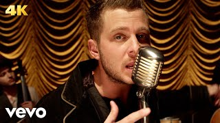 OneRepublic - All The Right Moves (Official Music Video) YouTube Videos