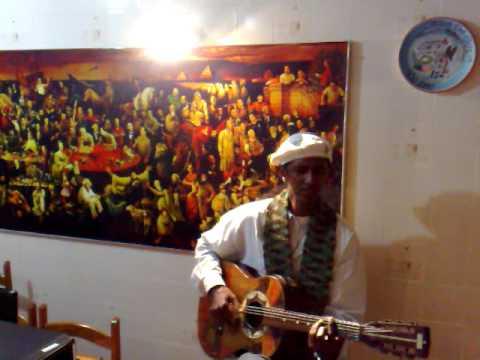 Negra Menina Africa - Eduardo Boaventura