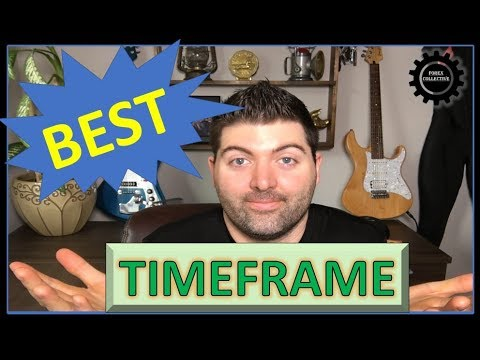 Timeframe forex institutional investors