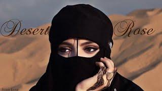 vuclip T.I.M & Malika ~ Desert Rose (Sting cover mix) ✔