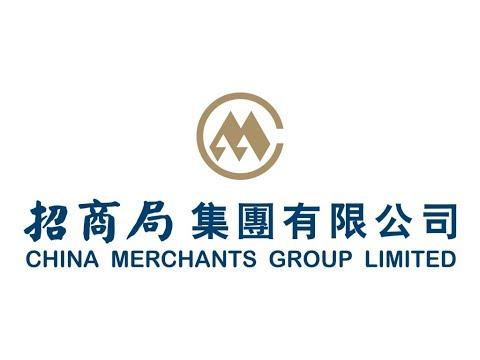 Shenchiwan B and China Merchants Port Holdings