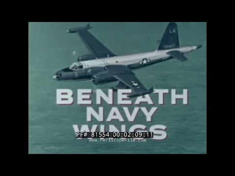 U.S. NAVY TECHNICAL TRAINING SCHOOL  MEMPHIS TENNESSEE RECRUITMENT FILM  81554