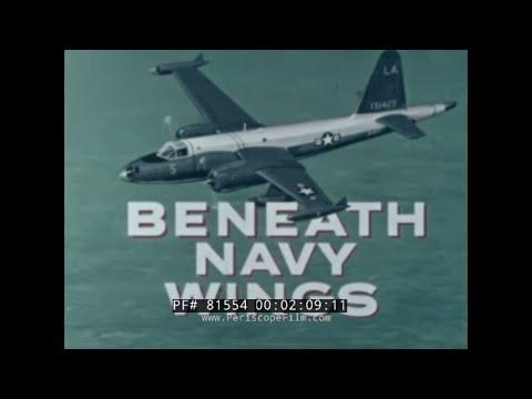 U.S. NAVY TECHNICAL TRAINING SCHOOL  MEMPHIS TENNESSEE RECRUITMENT FILM  81554
