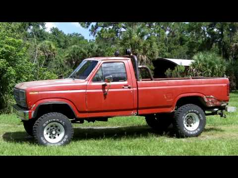 moreover Hqdefault additionally Sdmain additionally Maxresdefault together with Sierra Mp Crew Cab Pgsr. on ford f 250 single cab short bed