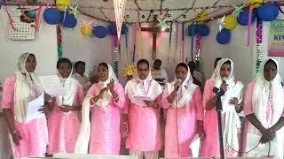 Download lagu King David church, srinivasapura fmpb,15th church anniversary and harvest festival MP3