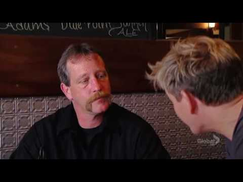 Kitchen nightmares Handlebar one year later Gordon ramsey revisited ...