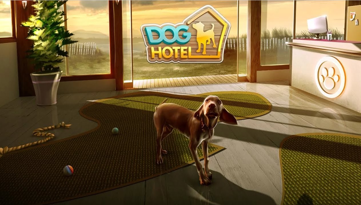 Dog S Life Pc Game Download Free