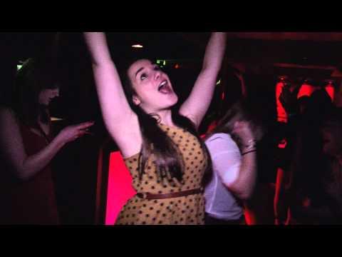 Week 6 - Valentines Fuzzy Logic - Liquid Envy Luton