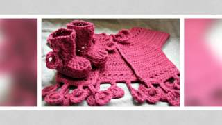Crochet Pattern For American Girl Doll Shoes