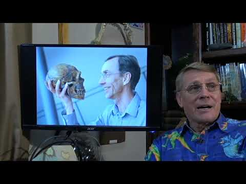 Dr. Kent Hovind 12-5-17 Acts 13 Bible study, Join us for Christmas at DAL!