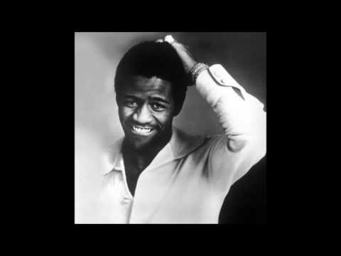 Al Green - Come Back Home with lyrics in description