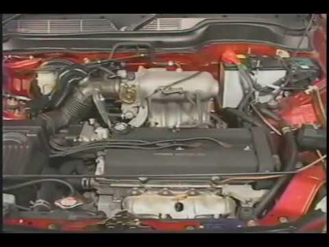 Gzox Injection & Carb Cleaner. Видео инструкция.