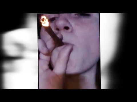 Why A Mom Says She Smokes Marijuana With Her 14YearOld