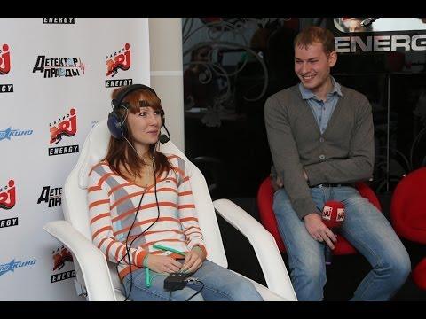 Радио NRJ Украина (Киев) » Слушать радио онлайн бесплатно