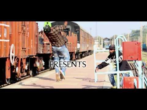 DEEWANA PAGAL KAHENA ||NAGPURI NEW Sadri DANCE VIDEO ||ROMANTIC BOYZz